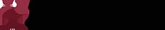 ミリオン商事株式会社