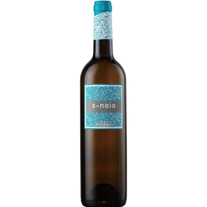 エレガントで爽快なミディアムボディの白ワイン、ソナイア